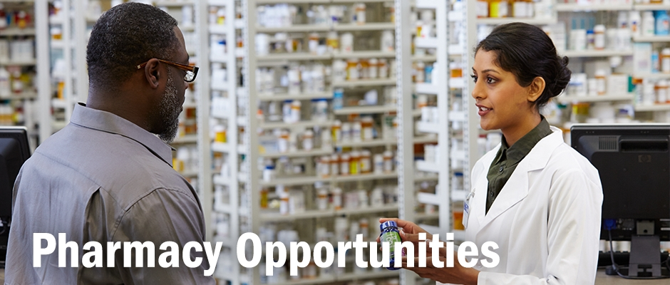 Vacancy For Pharmacists In Surulere And Agbara  Rich. Top Colleges In Kansas Microsoft Money Online. U T Tyler School Of Nursing Home Loan Jobs. Getting Laser Eye Surgery Study Online In Usa. Software Release Management Process. Ways To Accept Credit Card Payments. Military Schools In Washington State. How Do I Make My Internet Faster. Health Insurance Companie Texas Water Systems