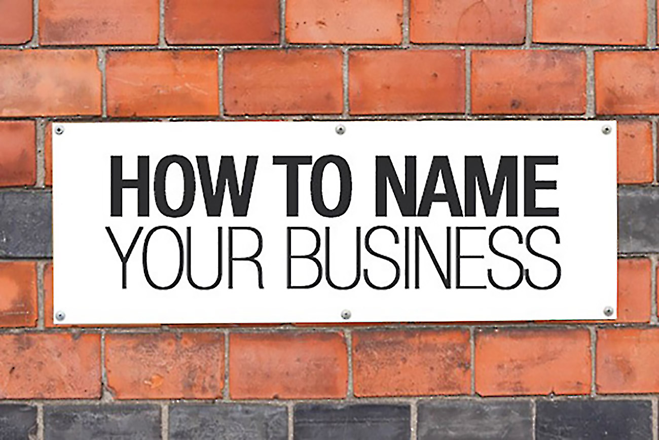 TRADING NAME AND BUSINESS NAME? HOW IT AFFECTS PHARMACY BUSINESS IN