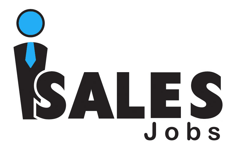 Image result for Sales Jobs